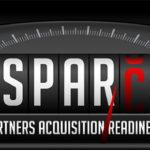 SPARC-HeaderFinal