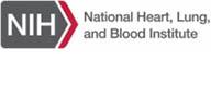 b_0000_nhlbi-logo-e1416665087345