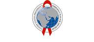 b_0000_pepfar-logo-seal