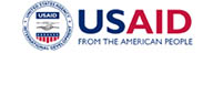 b_0001_logo