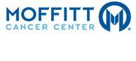 b_0002_Moffit Cancer Center
