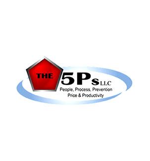 5P-logo-copy