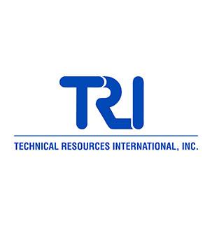 TRI_Logo2008_Stacked_300dpi
